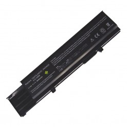Laptop Battery for Dell Vostro 3400 3500 3700