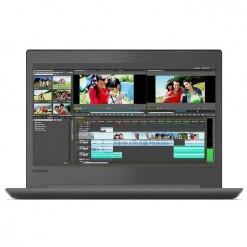 "Lenovo Ideapad 130 - 8th Gen Ci7 - MX110 2GB GC - 15.6"" FHD - Black"