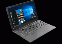 Lenovo Ideapad 130 Ci7 8th 4GB 1TB 15.6