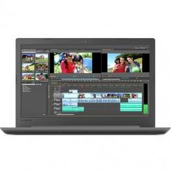 Lenovo Ideapad 130 Laptop - 8th Gen Ci5 4GB 1TB MX110 2GB GC - Black
