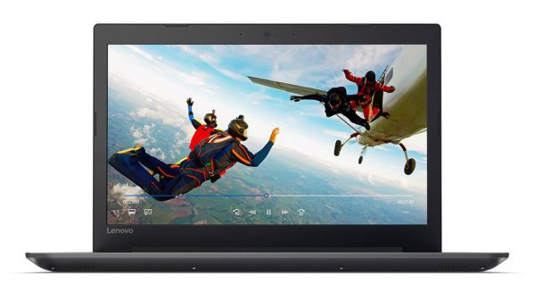 Lenovo Ideapad 320 Ci5 8th 4GB 1TB 15.6 2GB GPU