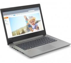 Lenovo Ideapad 330 Celeron N4000 4GB 500GB 15.6