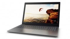 Lenovo Ideapad 330 Ci5 8th 4GB 1TB 16GB 15.6
