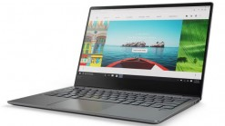 Lenovo Ideapad 730S Ci7 8th 16GB 512GB 13.3 Win10