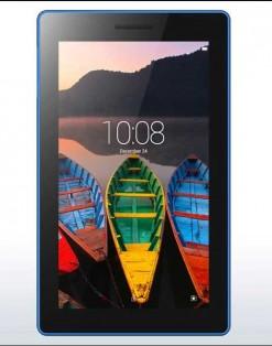 Lenovo Tab 3 601LV 8.0 Wifi