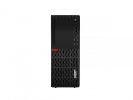 Lenovo Think Centre M720T* Ci3 8th 4GB 1TB DVDRW GPU (On Order)
