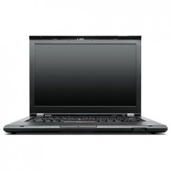 Lenovo Thinkpad E450 Ci3 5th Gen