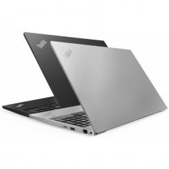Lenovo ThinkPad E580 - 8th Gen Ci5, 4GB, 500GB HDD, 2GB AMD Radeon RX 550 GC, Black