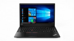 Lenovo Thinkpad E580 Ci5 8th 4GB 1TB 15.6