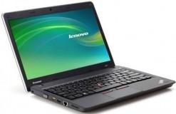 Lenovo Thinkpad T410 Ci5 1st Gen