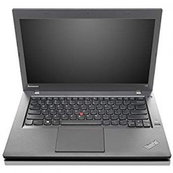 Lenovo Thinkpad T440 Ci5 4th Gen