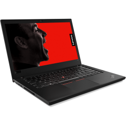 "Lenovo ThinkPad T480 - 8th Gen Ci7, 8GB, 1TB, 2GB MX150 GC, 14"" FHD IPS, Win 10 Pro, Backlit KB (3-Year Lenovo Local Warranty)"