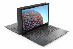 Lenovo V130 Ci3 7th 4GB 1TB 15.6