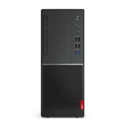Lenovo V530T* Ci5 8th 4GB 1TB DVDRW GPU (On Order)