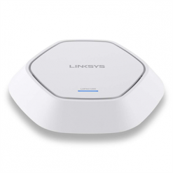 Linksys LAPAC1200 Dual Band AC1200