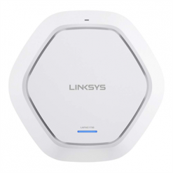 Linksys LAPAC2600 Dual Band AC2600 Access Point