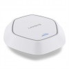 Linksys LAPN300 Dual Band N300 Wifi Access Point