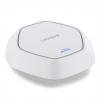 Linksys LAPN300 Dual Band N300 Wifi Access Point