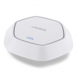 Linksys LAPN600 Dual Band N600 Business Wifi Access Point