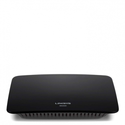 Linksys SE2800 08-Ports Gigabit Ethernet-Switch