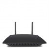 Linksys WAP300N Dual Band Wifi Access Point