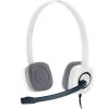Logitech H150 Headphone