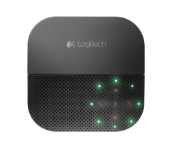 Logitech P710E Wireless Mobile Speaker