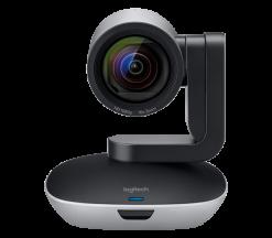 Logitech PTZ Pro2 HD Webcam