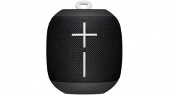 Logitech UE Wonder Boom Bluetooth Speaker
