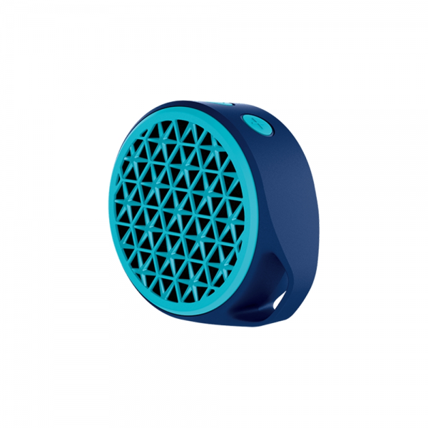 Logitech X50 Bluetooth Speaker