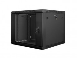 Matrix 9U 600 x 600 Single Section