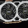 MSI Nvidia GeForce RTX 2060 6GB Ventus OC
