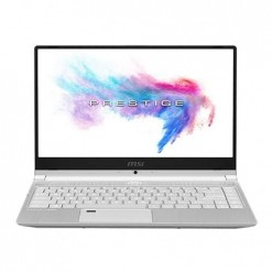 MSI PS42 8M PRESTIGE Ci5 8th 8GB 512GB 14 Win10