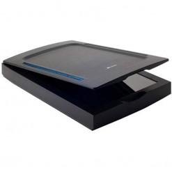 Mustek A3 2400S High Speed Flatbed Scanner