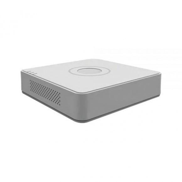 HKV DVR DS-7104HQHI-F1/N