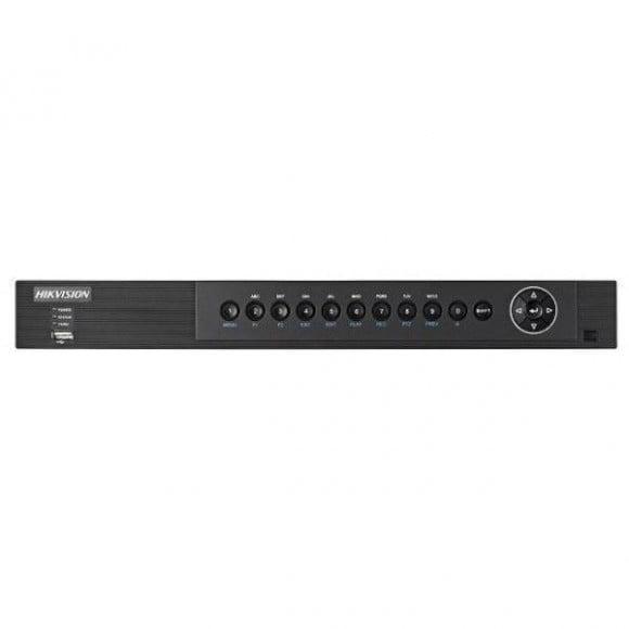 HKV DVR DS-7208HUHI-F2/N