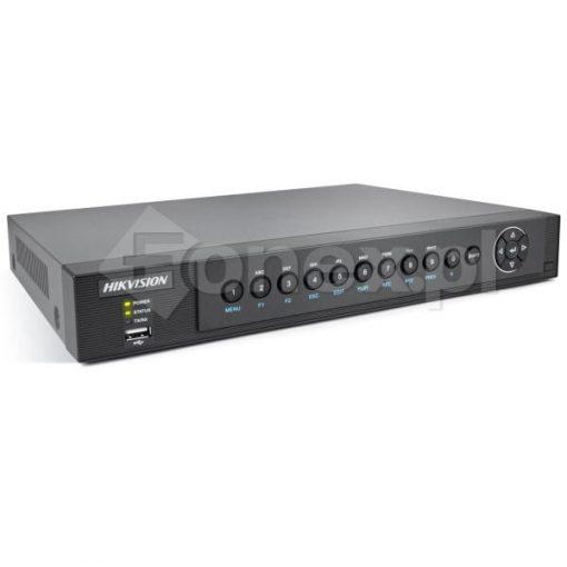 HKV DVR DS-7208HUHI-F1/N