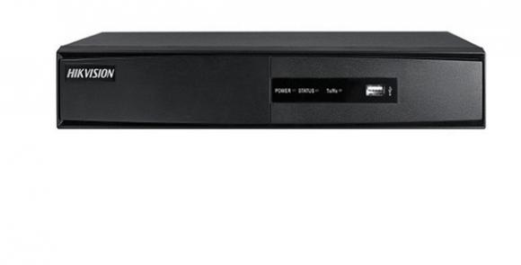 HKV DVR DS-7216HGHI-F1/N