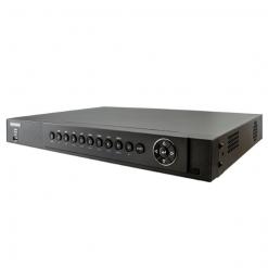 HKV DVR DS-7204HUHI-F1/N