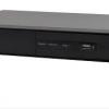 HKV DVR DS-7204HQHI-F1/N