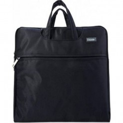 Okade T25 13.3 Laptop Bag