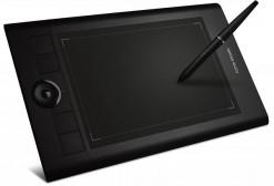 Pen Power Tooya Master Tablet
