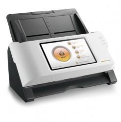 Plustek Escan A250 Sheet Feed A4