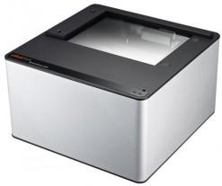 Plustek Secure Scan X50