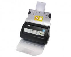 Plustek SmartOffice PS286 Plus Sheet Feed Portable A4