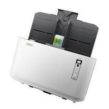 Plustek SmartOffice SN8016U* (A3)