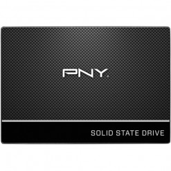 PNY CS900 960GB 2.5""