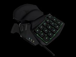 Razer Tartarus KeyPad