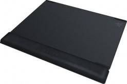 Razer V2 Vespula Mouse Mat