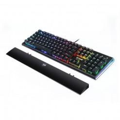 Redragon K569 Wired Gaming Keyboard
